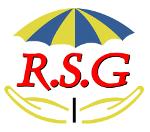 RSG Logo 2015 small