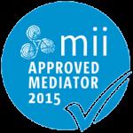 mii_approved_mediator_2015