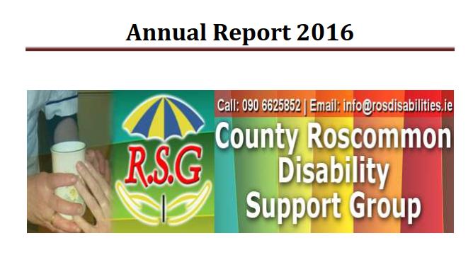 annual report 2016 1