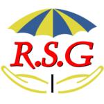 rsg logo 150x150