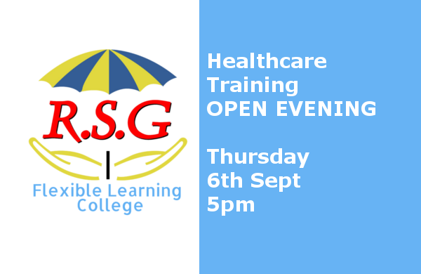 FLC open evening