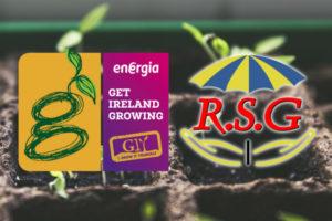 RSG Grow banner