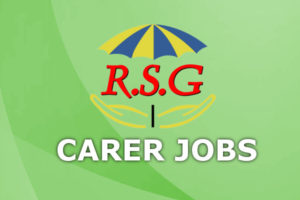 Carer jobs3