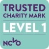 Trusted Charity Mark L1