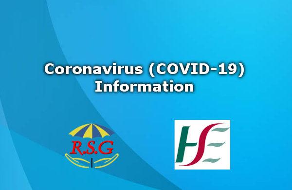 coronavirus info 2020