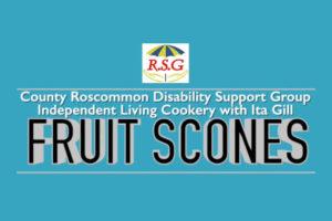 fruit scones banner