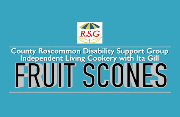 fruit scones banner