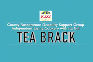 Tea Brack image