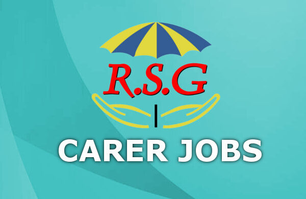Carer jobs2