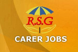 Carer jobs4