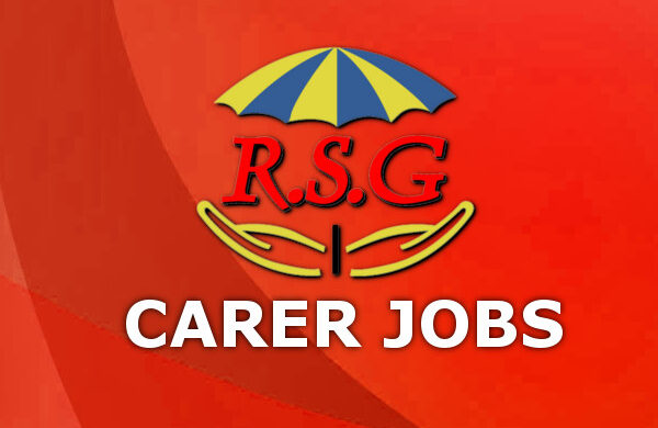 Carer jobs6