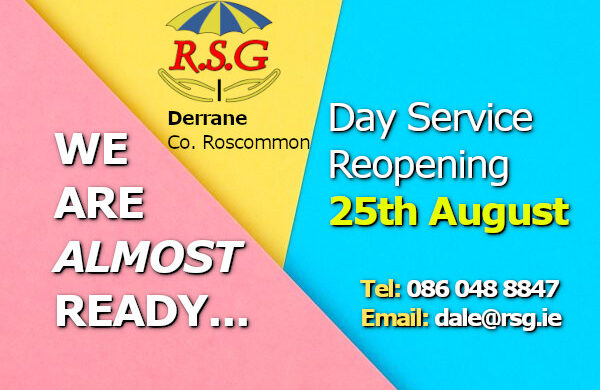 reopen 25aug