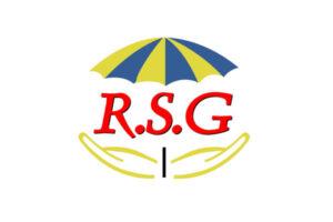 rsg banner