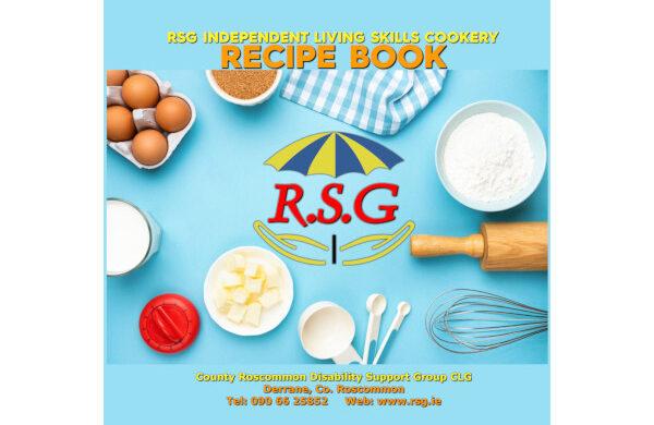 rsgrecipebook banner