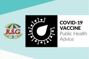 c19vaccine