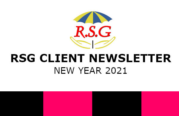 rsg news0121