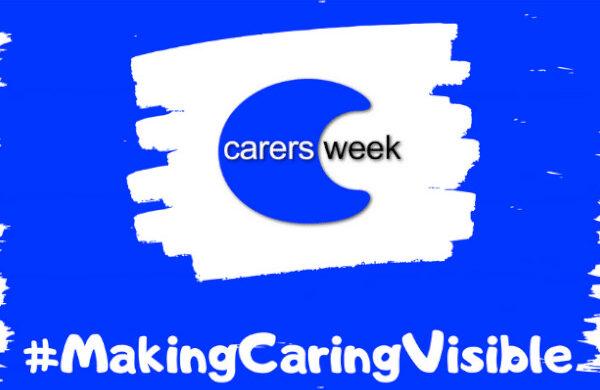 carersweek2021